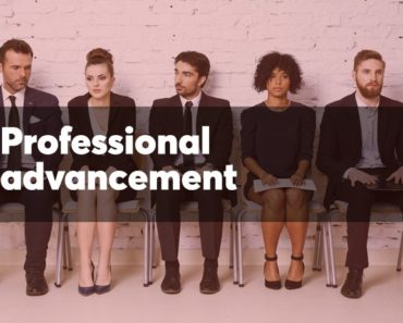 10 tips that can make an HIT exec's resume stand out
