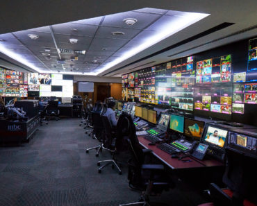 MBC's procurement team is driving value for the broadcaster | Supply C...