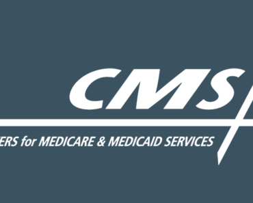 A CMS proposed rule will require the use of CEHRT in ACOs.