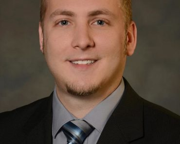 Illinois Bank & Trust employee earns national certification - News - R...