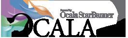 Ocala.com