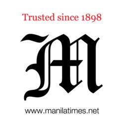 What's a financial planner? - The Manila Times Online