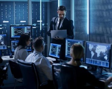 Top IT Security Certifications | Gallery