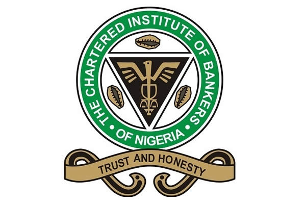 We'll constantly review bankers' competence, says CIBN – Punch Newspap...