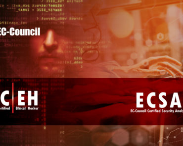 Top British Intelligence Agency, GCHQ, Recognizes EC-Council's Certifi...