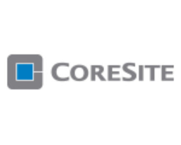 CoreSite Successfully Completes Annual Compliance Examinations