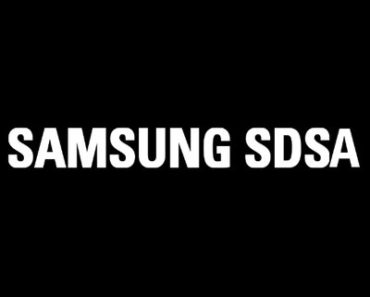 Blockchain Certification Platform Announced By Samsung SDS