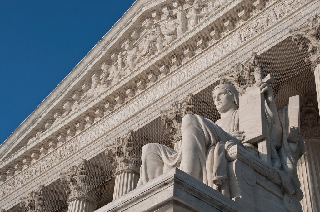 5 case law trends and what they mean for your workplace