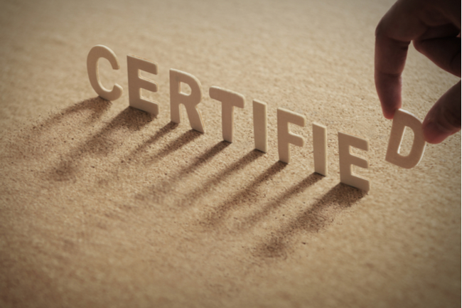 Alternatives to Getting an Expensive Sustainability Certification
