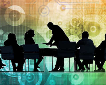 Bridging federal IT's knowledge gap -- GCN