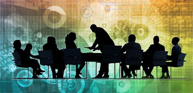 Bridging federal IT's knowledge gap -- GCN