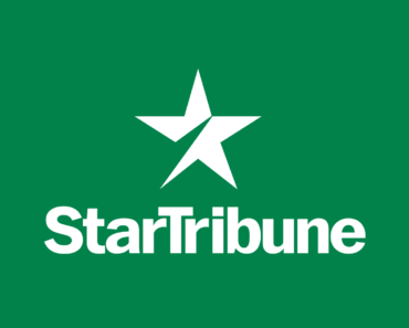 Business calendar - StarTribune.com