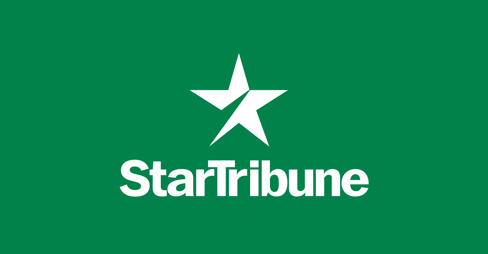 Business calendar - StarTribune.com