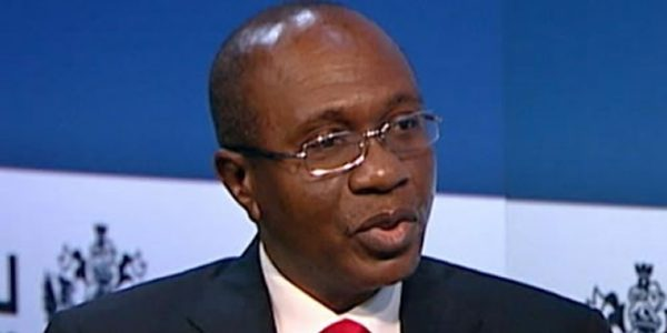 CBN to introduce new cyber-security framework – Punch Newspapers