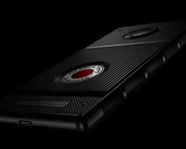 'Certification' issues push the RED Hydrogen One launch on AT&T and Ve...