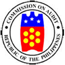 CoA calls out three government agencies for fund misuse