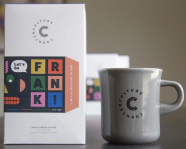 Counter Culture Coffee Details Supply Chain Actions as Coffee Industry...