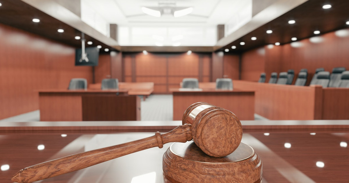Cover-ups, a shirtless HR director and more; Women's lawsuits against ...