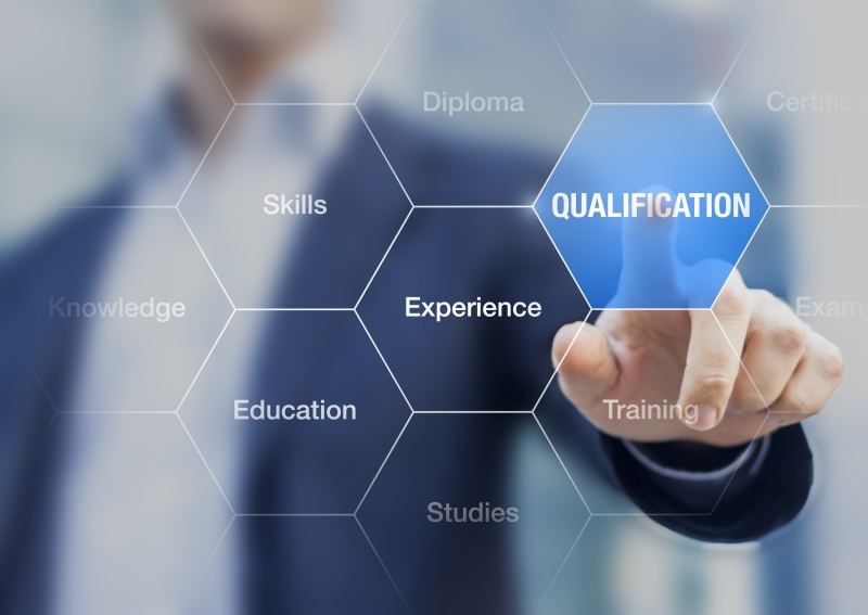 Cybersecurity Certifications: Why They Matter and How to Know Which On...