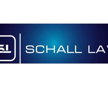 DEADLINE TOMORROW: The Schall Law Firm Announces it is Investigating C...