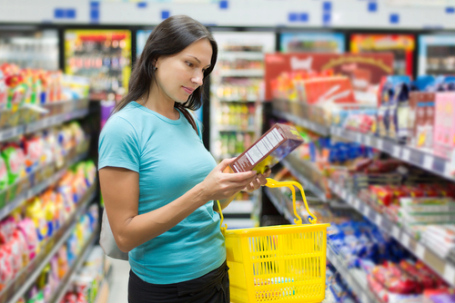 Do Fair Trade Labels Actually Mean Anything?