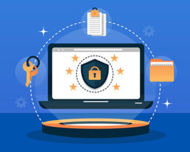 Get 98% off The 2018 Cyber Security Bootcamp Bundle Deal
