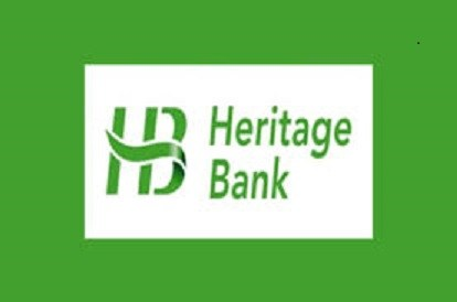 Heritage Bank achieves PCI DSS Version 3.2 re-certification – Blueprin...