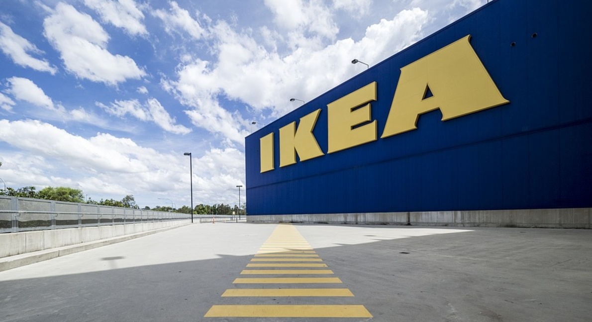 Ikea refreshes marketing with experiential, digital push and fewer pri...