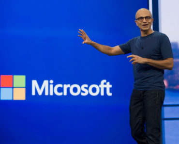 Microsoft stands up Azure Stack for government as JEDI contract looms ...