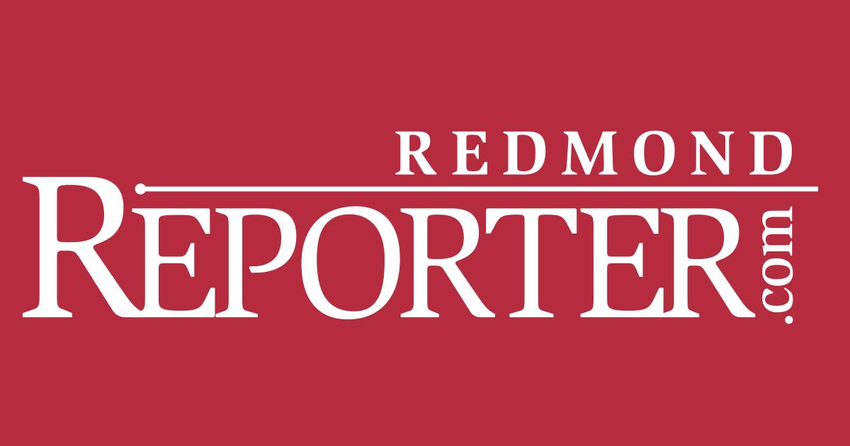 Minuteman Press earns Envirostars Certification