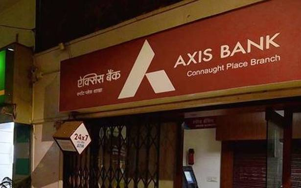 Moody's assigns GB1 grade to Axis Bank's green bond issue