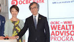 OCBC launches first-of-its-kind certification programme in Singapore