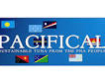 Pacifical tuna now traceable through blockchain