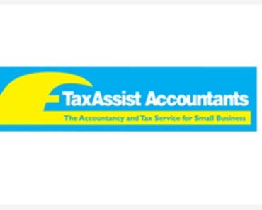 Practice Administration and Finance Assistant job with TaxAssist