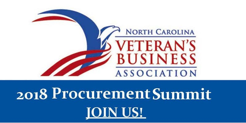 Preview: NC VetBiz Summit aims to boost vet-owned small businesses