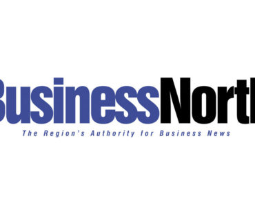 Procurement is topic of sessions in Duluth, Mt. Iron | Noteworthy Even...