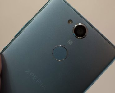Sony Xperia XA2 gets certified for use on Verizon Wireless