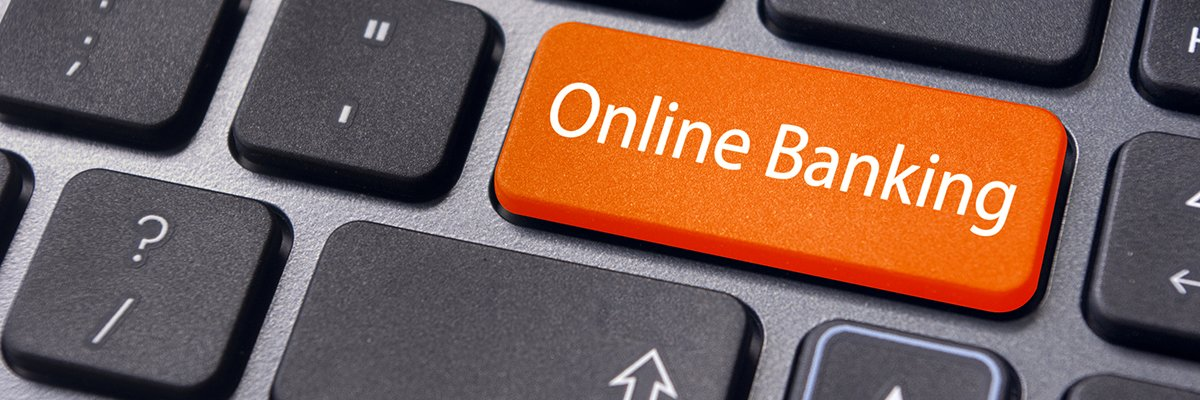 Three-quarters of UK adults have not heard of open banking