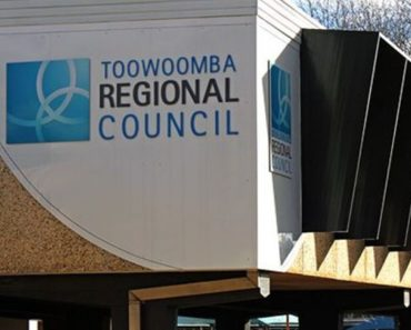 TRC Becomes First Council to Require 'DBYD' Certified Contractors