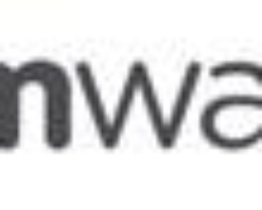 VMware NSX Helps Customers Build a Virtual Cloud Network to Connect an...