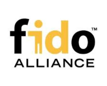 fido-alliance