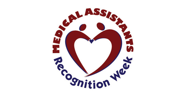 American Association of Medical Assistants