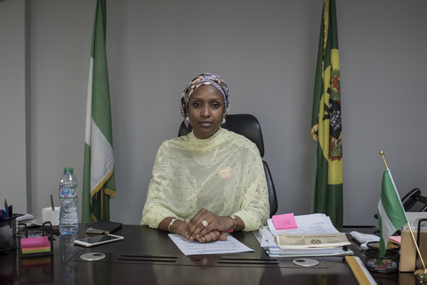 NPA targets ISO certification, seamless cargo movement – Punch Newspap...