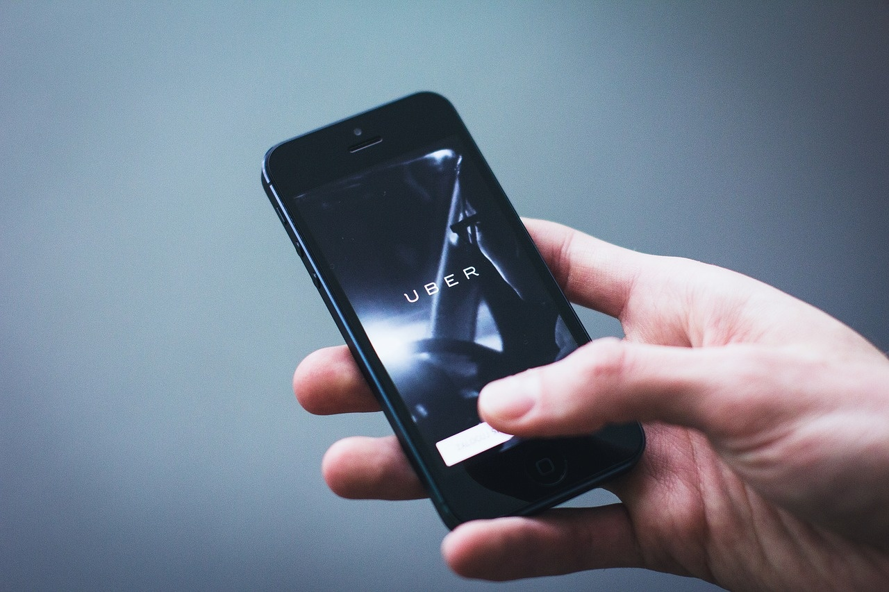 9th Cir. deals blow to misclassification suit from Uber drivers