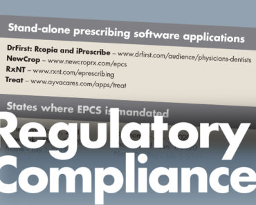 How to start prescribing controlled substances electronically