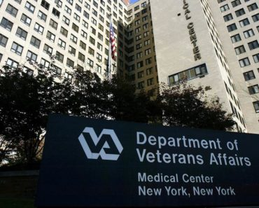 VA owes veterans housing allowances under the GI Bill, forcing some in...