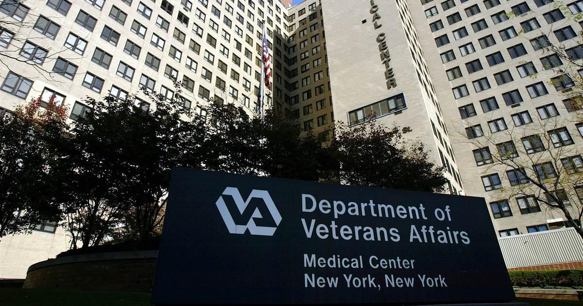 VA owes veterans housing allowances under the GI Bill, forcing some in...