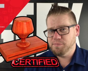 What I.T. Certification Should You Get - I.T. Certifications
