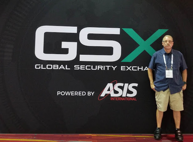 GSX Security Conference in Vegas Offers Education Beyond Classroom Instruction