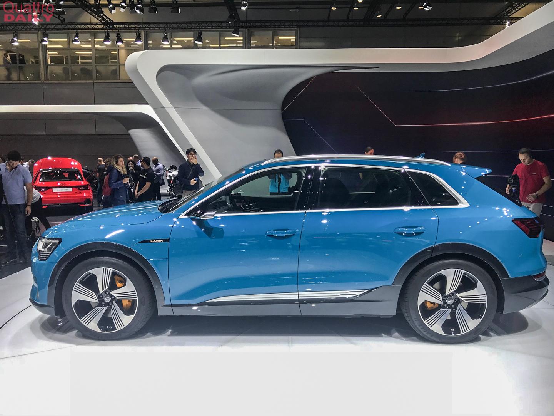 Paris-Motor-Show-Audi-e-tron-2
